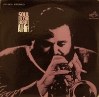 AL HIRT SOUL IN THE HORN.jpg