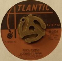 CLARENCE CARTER DEVIL WOMAN.jpg