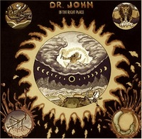 Dr. John - Right Place, Wrong Time.jpg