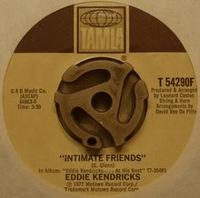EDDIE KENDRICKS INTIMATE FRIENDS.jpg
