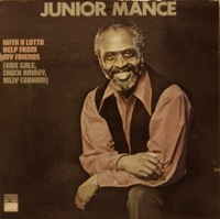 JUNIOR MANCE WITH A LOTTA HELP FROM MY FRIENDS.jpg
