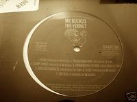 Mr Ruckuz_Undergrond Anthem.jpg