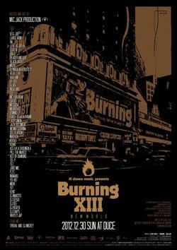 burning2012.jpg