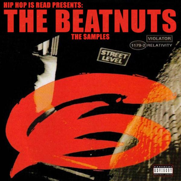 http://djhisaya.up.seesaa.net/image/hhir-samples-beatnuts-street-level-large.jpg