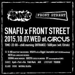 snafufrontstreet.jpg