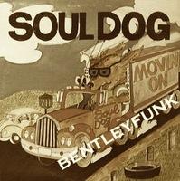 soul dog12800yen.jpg