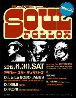 soul fellow01.jpg