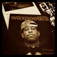 wax......JPG