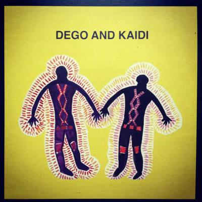 DEGO & KAIDI.JPG