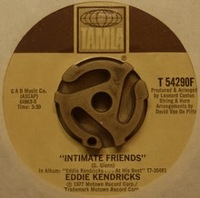 EDDIE KENDRICKS INTIMATE FRIENDS.jpg