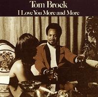 brock_tom~~_iloveyoum_101b.jpg