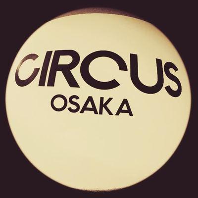 clubcircus.jpg