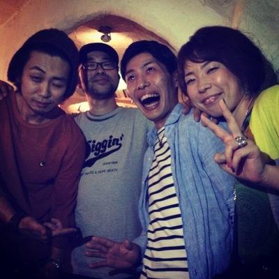 mtm_tour_sp006.JPG