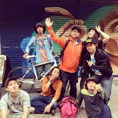 mtm_tour_sp009..JPG