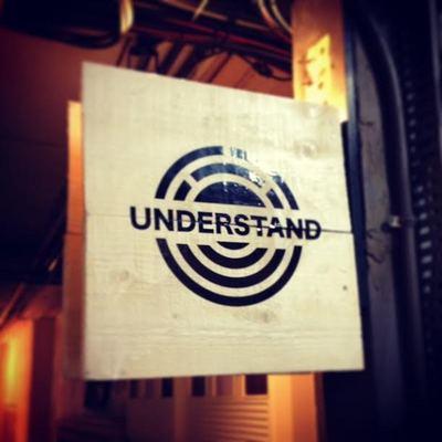 understand.jpg